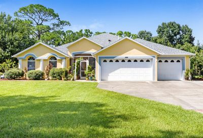 4980 Pinewood Place Cocoa FL 32926