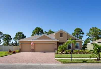 599 Easton Forest Circle Palm Bay FL 32909