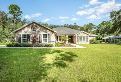 1695 Arch Road Mims FL 32754