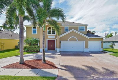 348 Castlewood Lane Rockledge FL 32955