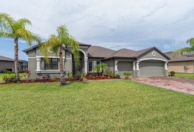 3372 Rushing Waters Drive West Melbourne FL 32904