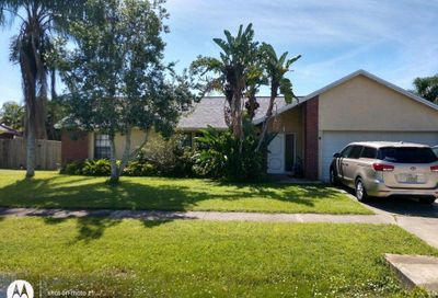 3481 Craggy Bluff Place Cocoa FL 32926