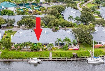 407 Tradewinds Drive Indian Harbour Beach FL 32937