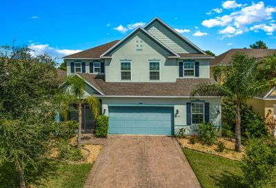 5404 Brilliance Circle Cocoa FL 32926