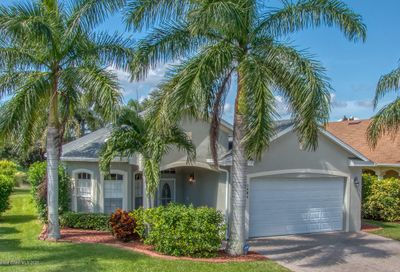 1486 Clubhouse Drive Rockledge FL 32955