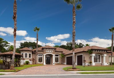 950 Casa Dolce Casa Circle Rockledge FL 32955