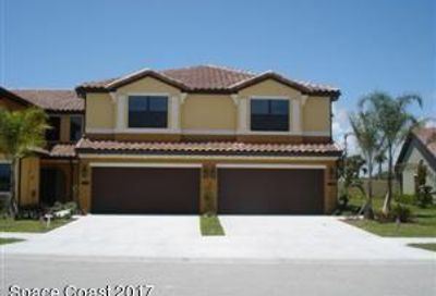 782 Carlsbad Drive Satellite Beach FL 32937