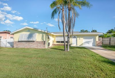 118 Terry Street Indian Harbour Beach FL 32937