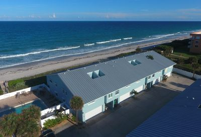 1923 Highway A1a Indian Harbour Beach FL 32937