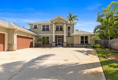 1866 Bel Court Indialantic FL 32903