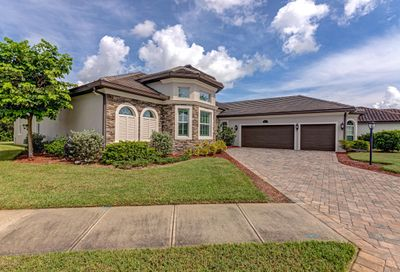 854 Lorenza Place Rockledge FL 32955