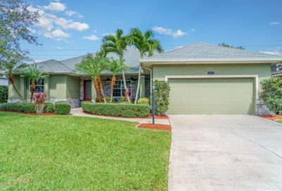 2193 Woodfield Circle West Melbourne FL 32904