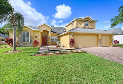 407 Easton Forest Circle Palm Bay FL 32909