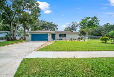 201 Haven Drive West Melbourne FL 32904