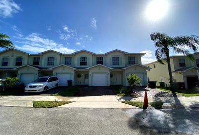127 Anchorage Avenue Cape Canaveral FL 32920