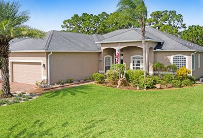 425 Easton Forest Circle Palm Bay FL 32909