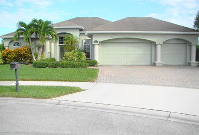 5313 Picardy Court Rockledge FL 32955