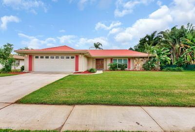 1496 Meadowbrook Road Palm Bay FL 32905