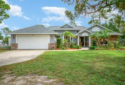 4685 Knoxville Avenue Cocoa FL 32926