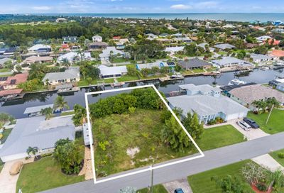 326 Hiawatha Way Melbourne Beach FL 32951