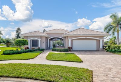 4304 Carswell Court Rockledge FL 32955