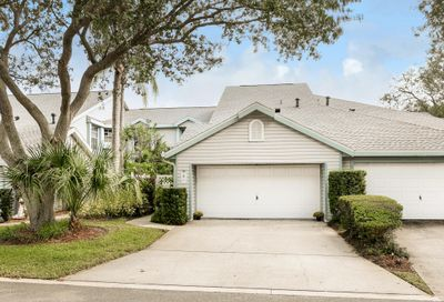 802 Tradewinds Drive Indian Harbour Beach FL 32937