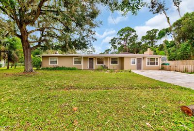 1043 Green Road Rockledge FL 32955