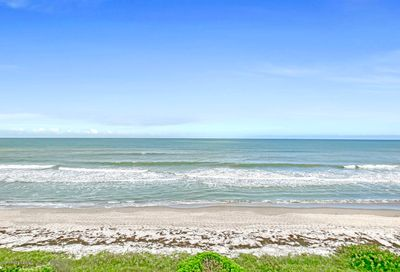 2075 Highway A1a Indian Harbour Beach FL 32937