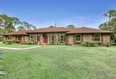 2475 Westminster Drive Cocoa FL 32926