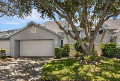 808 Tradewinds Drive Indian Harbour Beach FL 32937