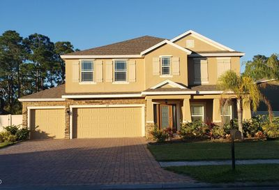 674 Easton Forest Circle Palm Bay FL 32909