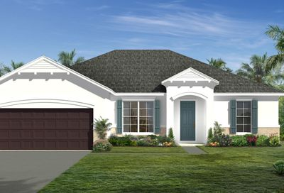 2012 Killian Drive Palm Bay FL 32905