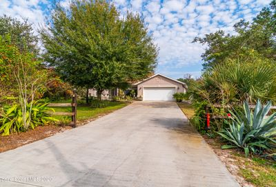 5215 Blounts Ridge Road Mims FL 32754