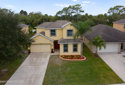 277 Wishing Well Circle Palm Bay FL 32908