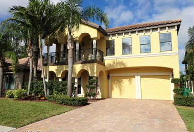 418 Montecito Drive Satellite Beach FL 32937
