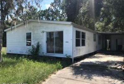 4985 Cambridge Drive Mims FL 32754