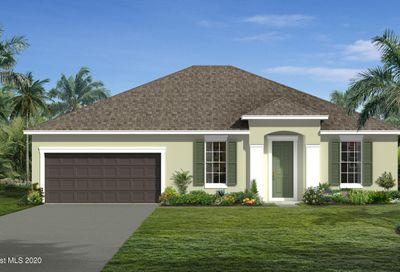 1752 Killian Drive Palm Bay FL 32905