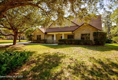 2835 Night Heron Drive Mims FL 32754