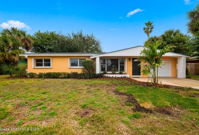 1207 Pawnee Terrace Indian Harbour Beach FL 32937