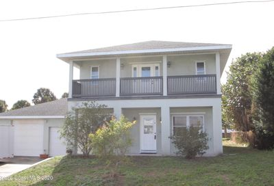 125 Riverview Drive Malabar FL 32950