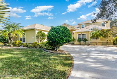 298 Brightwater Drive Palm Bay FL 32909