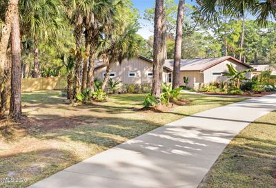 2496 Pacer Lane S Cocoa FL 32926