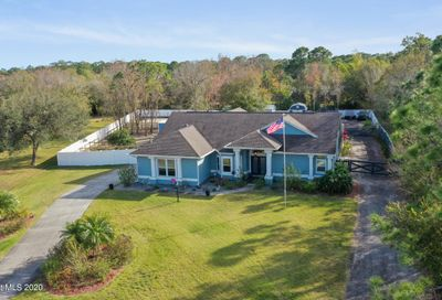 4925 Pinewood Place Cocoa FL 32926