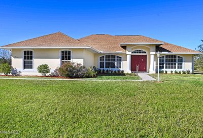8540 Horseshoe Avenue Palm Bay FL 32909