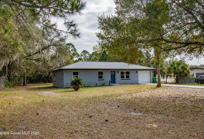 3465 Old Dixie Highway Mims FL 32754