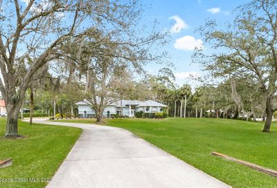 2940 Mourning Dove Way Titusville FL 32780