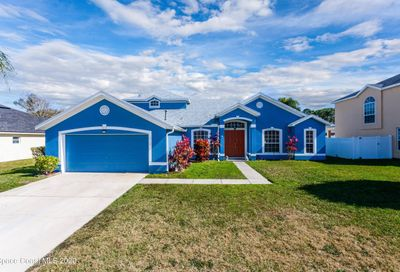 312 Barrymore Drive Rockledge FL 32955