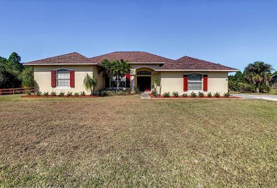 200 Deer Run Road Palm Bay FL 32909