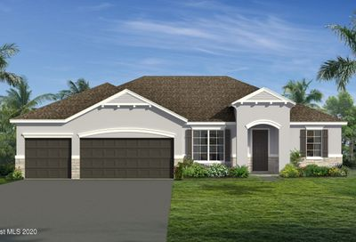 1712 Killian Drive Palm Bay FL 32905