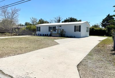 3115 Brockett Road Mims FL 32754
